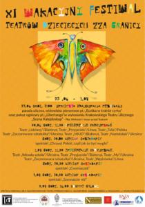 XI WFTDzG – koncert galowy